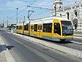 Trams de Lisbonne, Tram 509.jpg