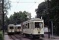 Trams du Pöstlingberg (Autriche) (4566607608).jpg