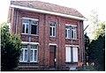 Tramstelplaats gelegen in de Dorpstraat 86 - 337120 - onroerenderfgoed.jpg
