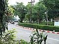 Trang, Mueang Trang District, Trang, Thailand - panoramio.jpg