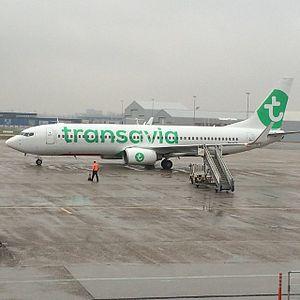 Transavia New Livery.jpg