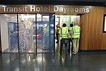 Transit Hotel Dayrooms.jpg