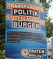 Transparente Politik.JPG