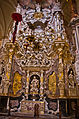 Transparente of Toledo Cathedral 06.jpg