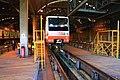 Transporte público de la Ciudad de México -i---i- (27988358225).jpg