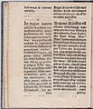 Treaty of Nijmegen between Sweden and the Holy Roman Empire 1679 13.jpg