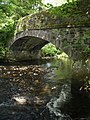 Trecarrell Bridge - geograph.org.uk - 463478.jpg