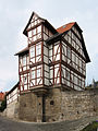 Treffurt Haus Falkenstein B.jpg