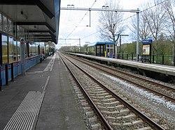Treinstation Vlaardingen-West 1.JPG