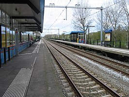 Treinstation Vlaardingen-West 1.JPG