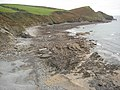 Tremoutha Haven - geograph.org.uk - 1560950.jpg