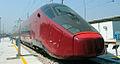 Treni Italo.jpg