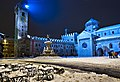 Trento piazza duomo invernale.jpg