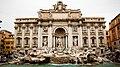 Trevi Fountain (4803158707).jpg