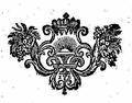 Trevoux - Dictionnaire, 1740, T01, Priv-c.png