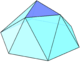 Triangular anticupola-trans.png