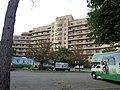Triboro Hospital 03.jpg