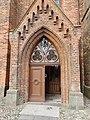 Tribsees, St.-Thomas-Kirche (19).jpg
