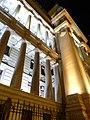 Tribunales - panoramio (1).jpg