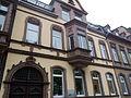 Trier Christophstrasse 22.jpg