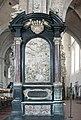 Trier Dom Grabaltar Johann Hugo v Orsbeck.jpg