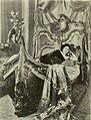 Trifling Women (1922) - La Marr.jpg