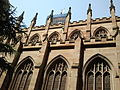 Trinity Church & Graveyard 18.jpg