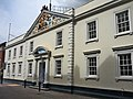 Trinity House, Hull - geograph.org.uk - 1296344.jpg