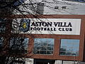 Trinity Road Stand - Villa Park - Aston Villa Football Club.jpg