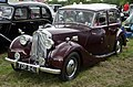Triumph Renown (1953) - 20446114238.jpg