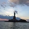 Triumphant Statue of Liberty.jpg