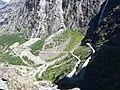Trollstigen (08).jpg