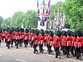 Trooping the Colour 2006 - P1110225 (169170896).jpg
