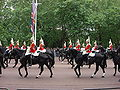 Trooping the Colour 2009 013.jpg