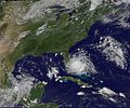 Tropical Storm Arthur Forms (14573021163).jpg