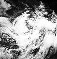 Tropical Storm Ava 1969.JPG