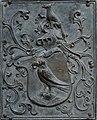 Trotha-Wappen.jpg