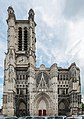 Troyes Cathedral, West Facade 20140509.jpg