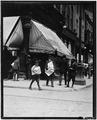 Truants selling. Saturday Evening Post. 10-30 A.M. St. Louis, Mo. - NARA - 523299.tif