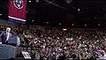 Trump Nashville (27).jpg