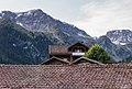 Tschiertschen (1350 meter) in Graubünden 05.jpg