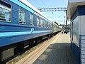 Tsentralnyy rayon, Voronez, Voronezhskaya oblast' Russia - panoramio - EuguenyIr (2).jpg