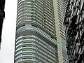Tsim Sha Tsui, Kowloon, Hong Kong (9732502766).jpg
