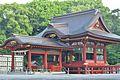 Tsurugaoka Hachimangu 003.jpg