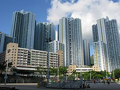 Tsz Ching Estate.jpg