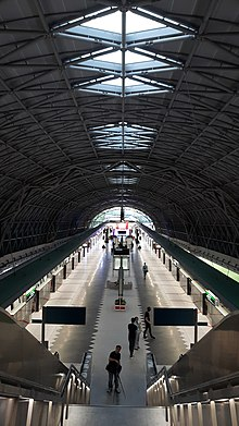 Dover MRT station - WikiVisually