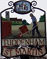 Tuddenham St Martin Village Sign.jpg