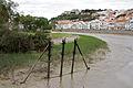 Tudo o que resta da travessia original (?) do Rio Sado em Alcácer do Sal, 2010.11.12.jpg