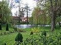 Tuklaty, rybník, z Akátové.jpg