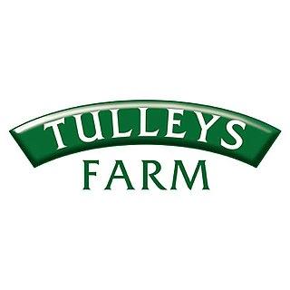 Tulleys Farm Human settlement in England